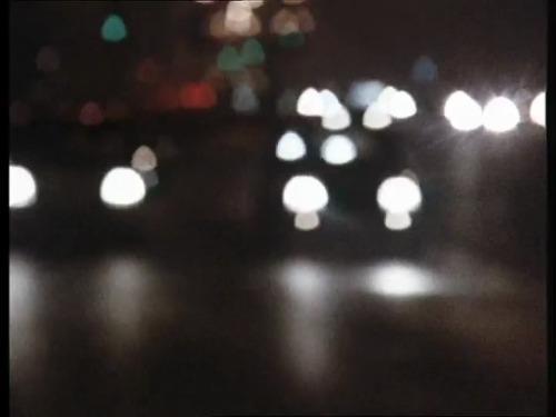 vlcsnap-2014-06-11-13h26m46s255